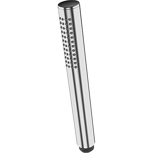 Speakman Neo Single Function Shower Wand, 1.75 GPM, Polished Chrome