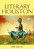 Literary Houston
