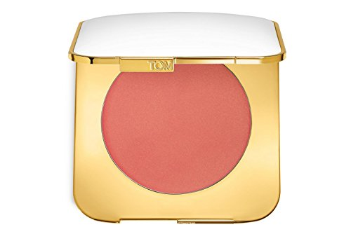 TOM FORD cream cheek color -# 01 PINK SAND 5g/.17oz (Tom Ford-in The Pink)