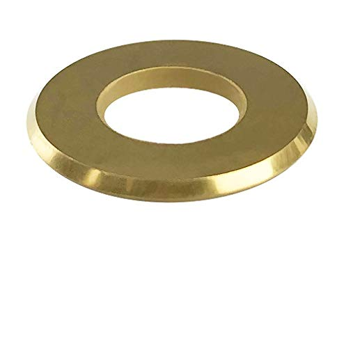 M-D Building Products 48158 7/8-Inch Titanium Coated Carbide Cutting Wheel