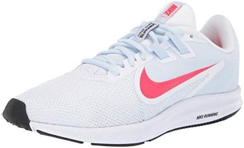 Nike Women's Women's Downshifter 9 Shoe