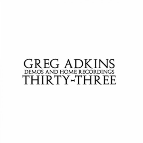 I Never Want To Hurt You Again By Greg Adkins On Amazon Music