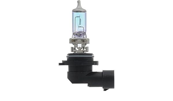 Amazon.com: Sylvania SilverStar 9006 ST HB4 U E1 22p 12v 51w Headlight Bulb: Health & Personal Care