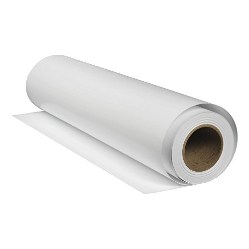 Epson 44'' x 50' Legacy Platine Paper Roll - S450078