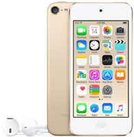 apple-ipod-touch-64gb-gold-6th-generation