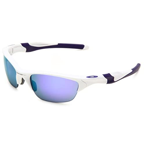 oakley polarized running sunglasses