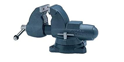 Enjoyable Wilton 10250 C 2 5 Inch Combination Pipe And Bench Vise Andrewgaddart Wooden Chair Designs For Living Room Andrewgaddartcom