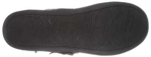 Malibu RANUKU Stiefel Blowfish 2592 Damen vgx5nwAqd
