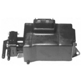 ACI 172332 Windshield Washer Pump