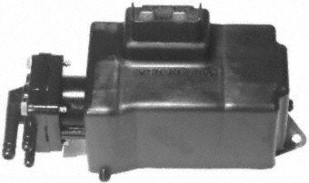 - Anco 6102 Windshield Washer Pump - 2