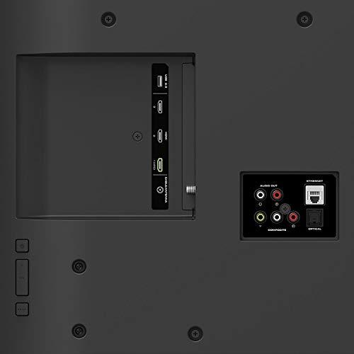 """V-Series 40"""" Class 4K HDR Smart TV V405-G9"""