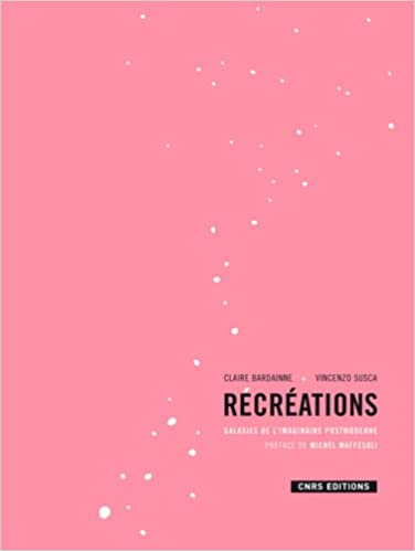 Récréations (French Edition)
