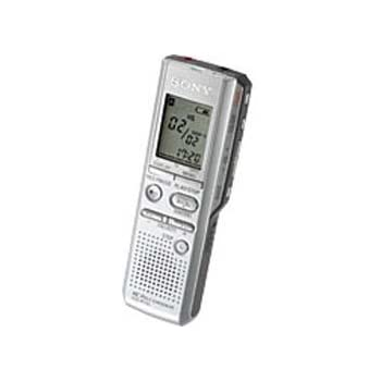 SONY IC RECORDER ICD-P110 DRIVERS FOR WINDOWS DOWNLOAD