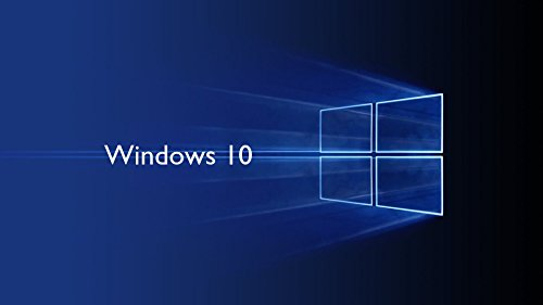 Windows 10 32 & 64Bit Installation Multi Bootable USB Flash Drive All Edition in 1 Re-install repair recovery restore fix your windows
