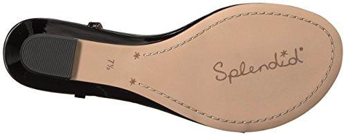 Pictures of Splendid Women's Justin Wedge Sandal 6 M US 7