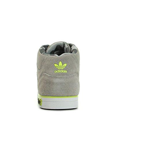 adidas VC 1000 Q34313, Deportivas