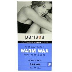 Parissa-Studio-Warm-Wax