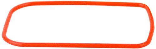 SeaLife SL7217 DC1400 O-Ring - O-ring Red Sea