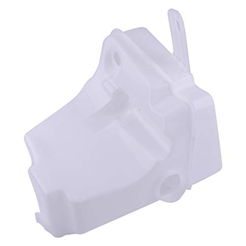 CITALL Windshield Washer Fluid Reservoir Tank 1638690820: