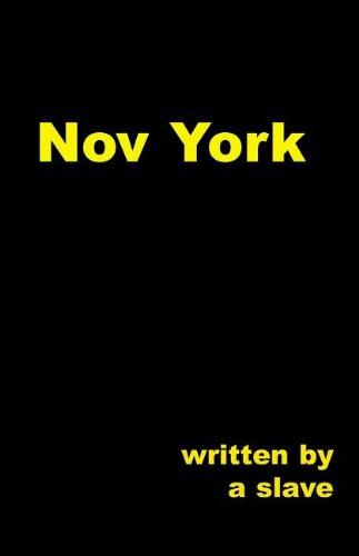 nov york - 1