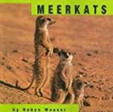 Meerkats (Animals)