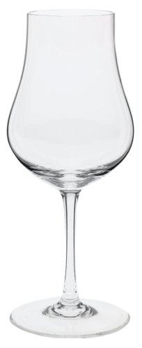 Riedel Sommeliers Cognac XO Glass by Riedel