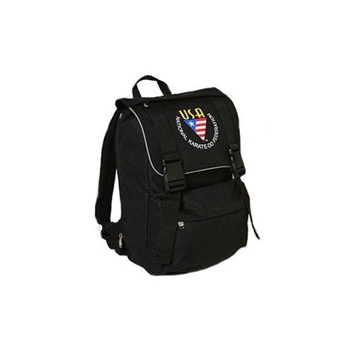 NKF Expandable Backpacks