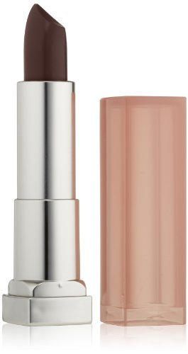 Maybelline New York Color Sensational The Buffs Lip Color, Espresso Exposed, 0.15 Ounce by Maybelline New York