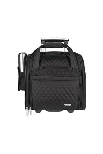 Travelon Wheeled Underseat Carry Back Up product image