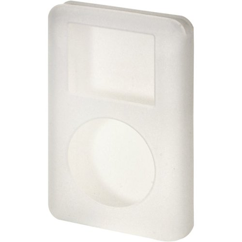 Philips Silicone Case for iPod