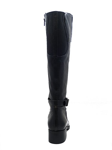 Boots Pericoli Pericoli Nero Nero Boots Osvaldo Women's Women's Osvaldo Zw5qqUxS