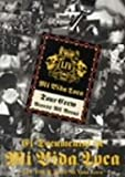 El Documental de Mi Vida Loca~LIV TOUR 2005 Mi Vida Loca~ [DVD]