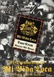 El Documental de Mi Vida Loca~LIV TOUR 2005 Mi Vida Loca~ [DVD]