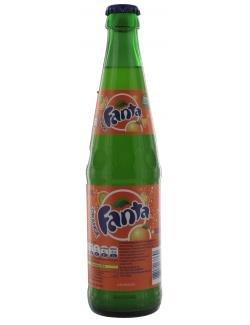 fanta-orange-330-ml
