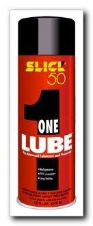 slick-43712012-12pk-one-lube-multi-purpose-lubricant-12-oz-pack-of-12
