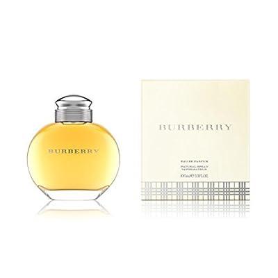 BURBERRY for Women Eau de Parfum, 1.0 fl.oz