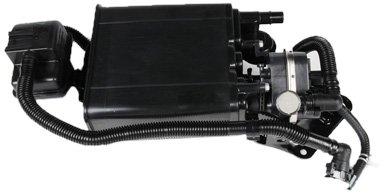 ACDelco 215-474 GM Original Equipment Vapor Canister rm-ACM-215-474