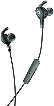 JBL Everest 100 In-Ear Wireless Bluetooth Headphones