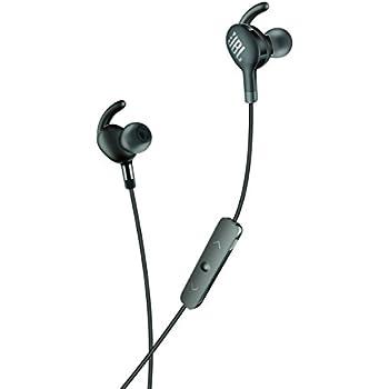 Amazon Com Jbl Under Armour Wireless Headphones One Size