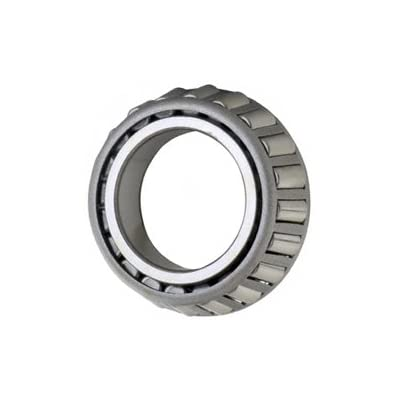 Timken M88048 Axle Bearing: Automotive