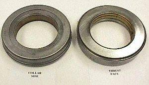 SKF N1054 Ball Bearings/Clutch Release Unit