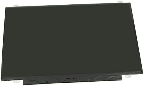 LED 14 WXGAHDLCD Widescreen Glossy // 14z 5423 J7P58 5437 // 5421 J7P58 Dell Latitude E5440 3440 E6440 // Inspiron 14R