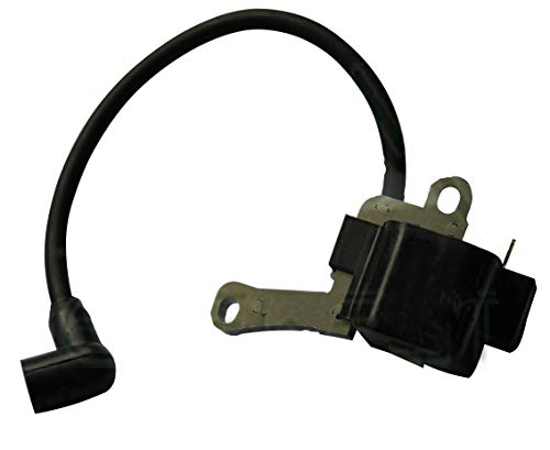 Lawnboy Ignition Coil 100-2948 682702 683080 683215 New Style