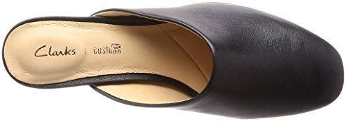 De Chaussures Blush Pure Clarks Ville RP1q8H7Hwv