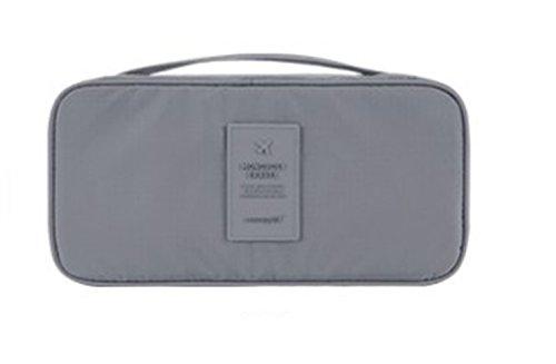 Kata Waterproof Camera Bag - 7