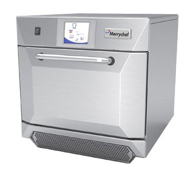 MerryChef E4S Microwave Convection Oven