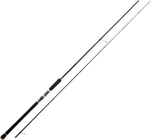 メジャークラフト ショアジギングロッド スピニング 3代目 クロステージ CRX-942SSJ 9.4フィート 釣り竿の商品画像