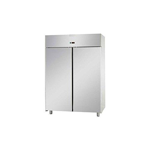 D.O.M. - Armadio frigo +0° / +10° da 1200 litri