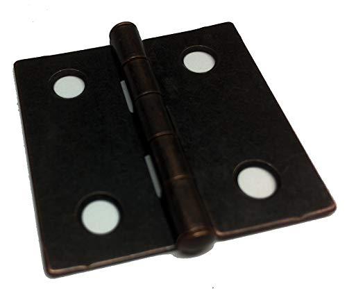 Reproduction Antique Hardware - 1-1/2