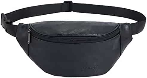 9186d9906b01 Shopping Blacks - Girls - Messenger Bags - Luggage & Travel Gear ...